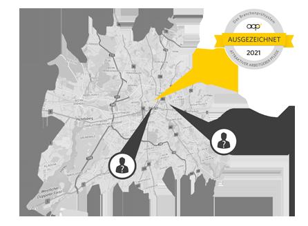 aap-karte-berlin-small-neu